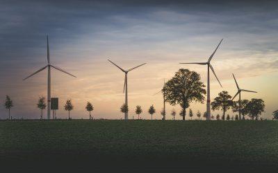 Nouveaux projets éoliens : trop tôt pour trancher