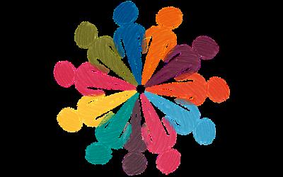 Le budget participatif : un outil de participation citoyenne